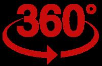 360_Logo_Klein